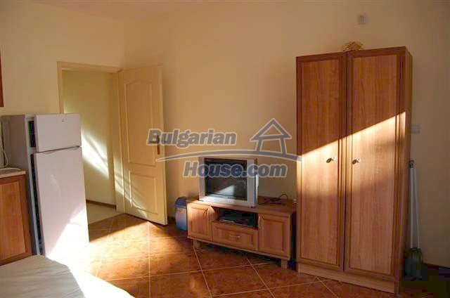 11346:11 - Furnished elegant studio apartmentjust 500 m from the beach
