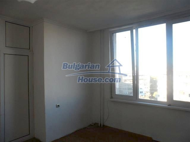 11354:2 - Finished seaside apartment in Bourgas city