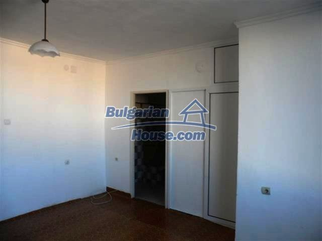11354:3 - Finished seaside apartment in Bourgas city