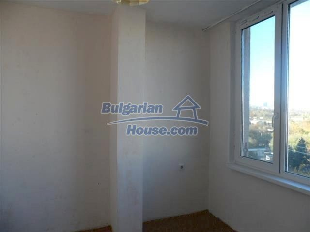 11354:4 - Finished seaside apartment in Bourgas city
