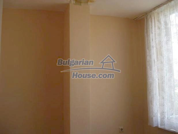 11354:5 - Finished seaside apartment in Bourgas city