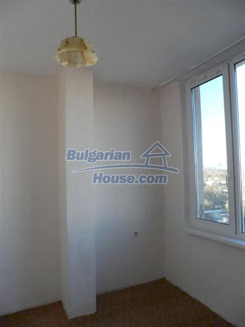 11354:6 - Finished seaside apartment in Bourgas city
