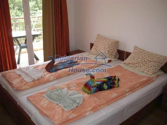 11355:4 - Furnished seaside apartment in Sunny Beachexcellent price