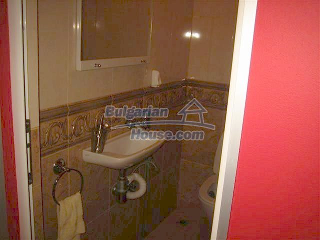 11358:6 - Extraordinarily sophisticated furnished apartment in Burgas
