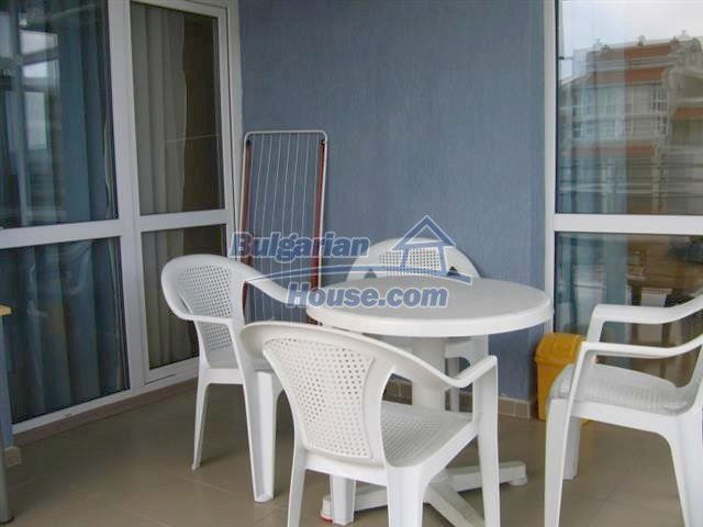 11359:11 - Gorgeous seaside two-bedroom apartment with attractive location