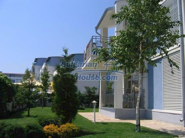 11359:8 - Gorgeous seaside two-bedroom apartment with attractive location