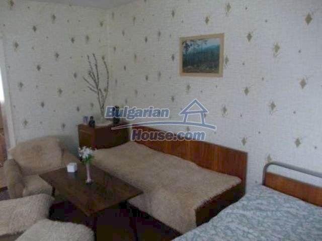 11361:5 - Cheap thoroughly furnished country house near Vratsa