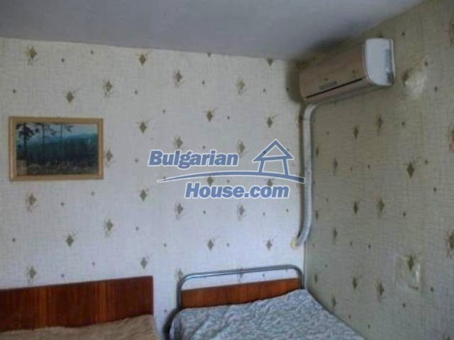 11361:7 - Cheap thoroughly furnished country house near Vratsa