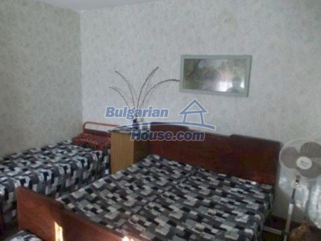 11361:8 - Cheap thoroughly furnished country house near Vratsa