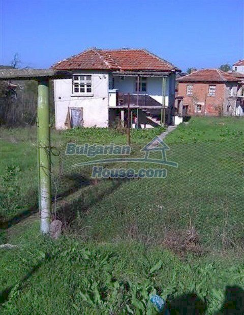 11363:5 - Rural house with fantastic location - near mountain and sea