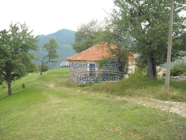 11365:8 - Incredibly cozy house in the Rhodope Mountains - Smolyan