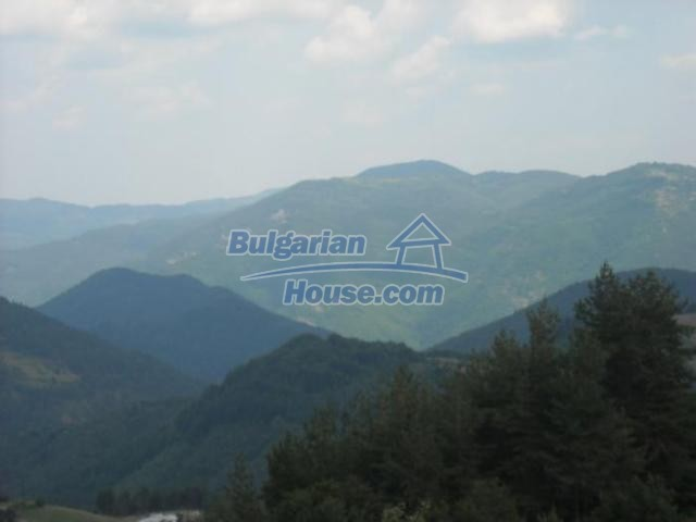 11365:15 - Incredibly cozy house in the Rhodope Mountains - Smolyan