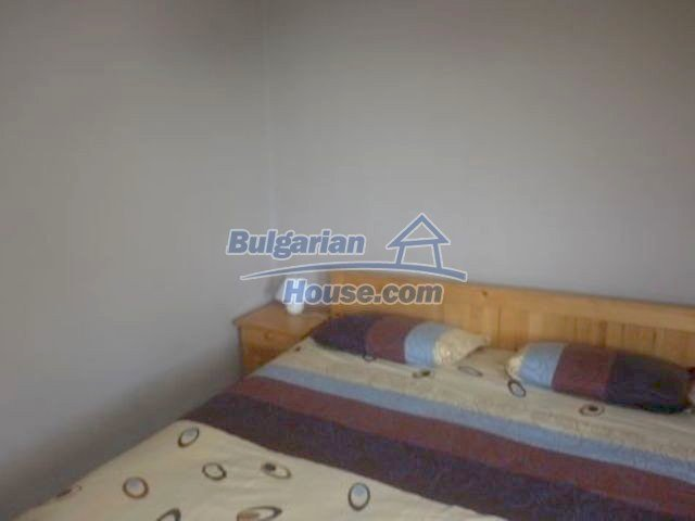 11366:21 - Spacious furnished house near Vratsaenchanting mountain views