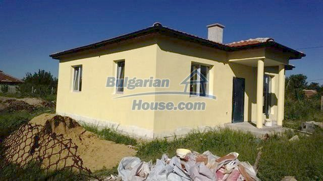 11369:7 - Lovely new house with wonderful surroundings - Kameno