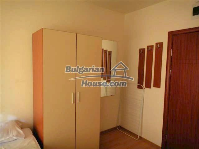 11370:2 - High-class furnished apartment in Sunny Beachexcellent price