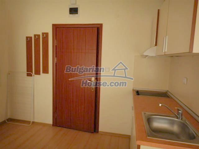 11370:3 - High-class furnished apartment in Sunny Beachexcellent price