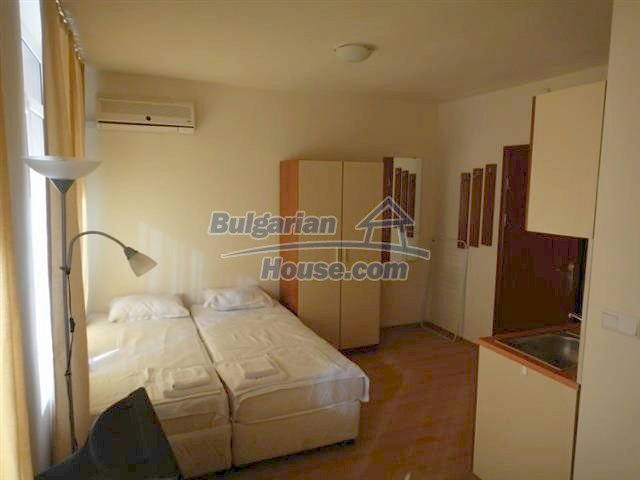 11370:4 - High-class furnished apartment in Sunny Beachexcellent price