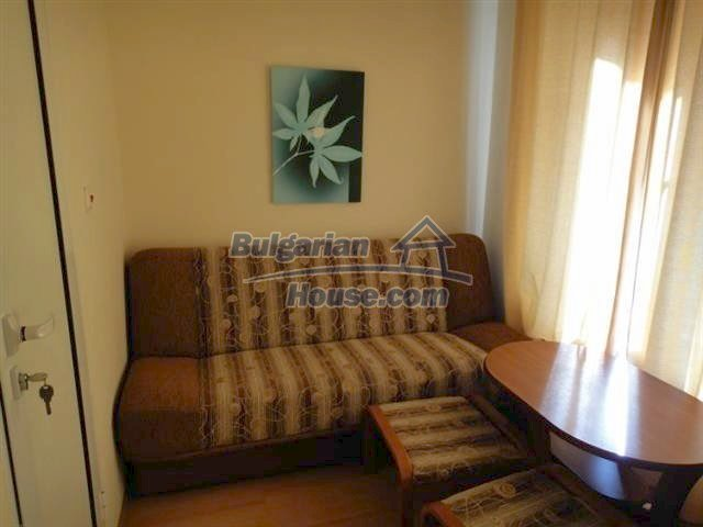 11370:5 - High-class furnished apartment in Sunny Beachexcellent price