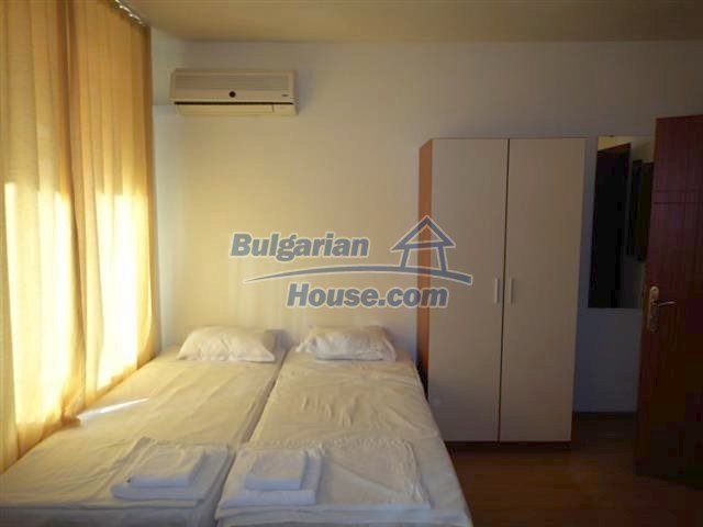 11370:11 - High-class furnished apartment in Sunny Beachexcellent price
