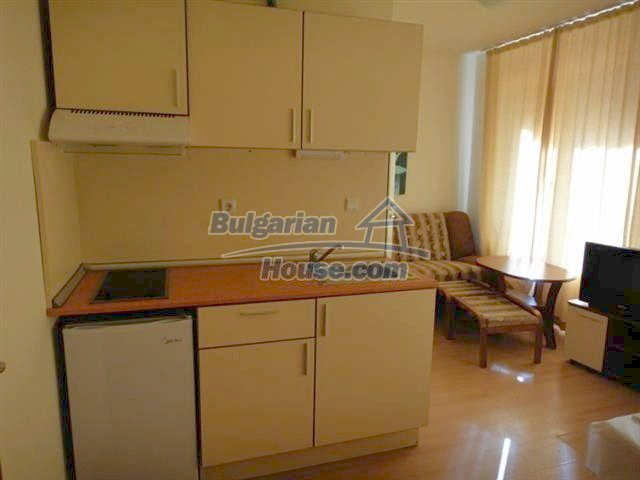 11370:7 - High-class furnished apartment in Sunny Beachexcellent price