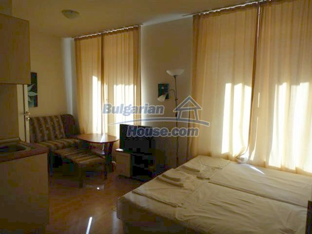 11370:8 - High-class furnished apartment in Sunny Beachexcellent price