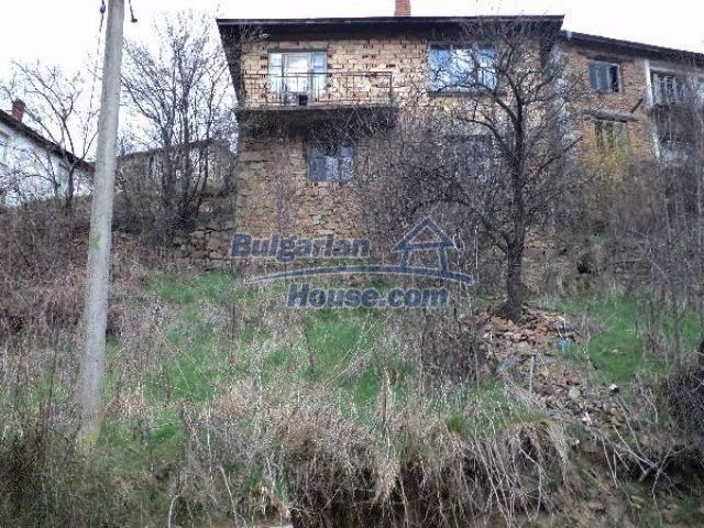 11372:3 - House in a magnificently beautiful mountainous region - Smolyan