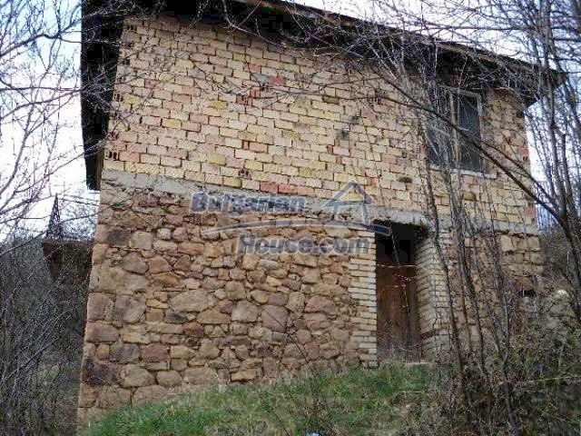 11372:4 - House in a magnificently beautiful mountainous region - Smolyan