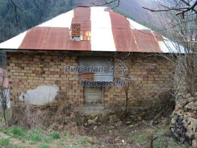 11372:6 - House in a magnificently beautiful mountainous region - Smolyan