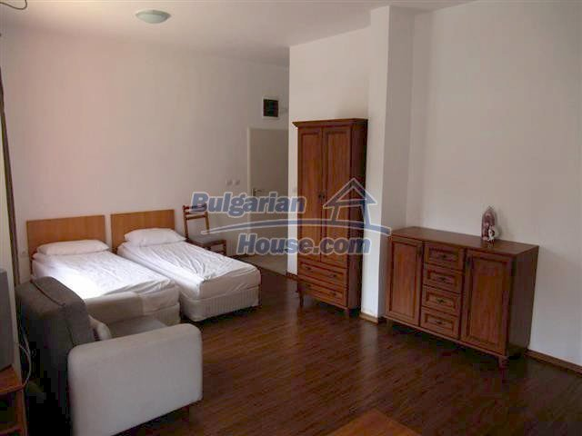 11375:6 - Beautiful furnished coastal studio apartment in Aheloy
