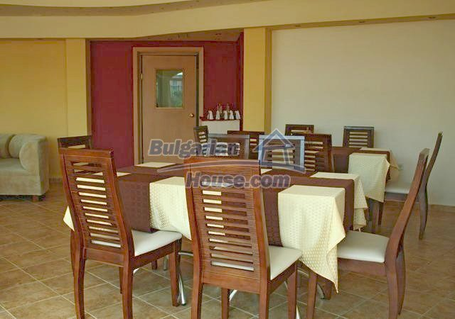 11376:8 - Bargain offerfurnished coastal apartment in Sunny Beach