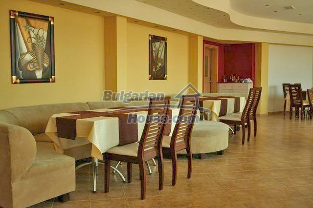 11376:10 - Bargain offerfurnished coastal apartment in Sunny Beach