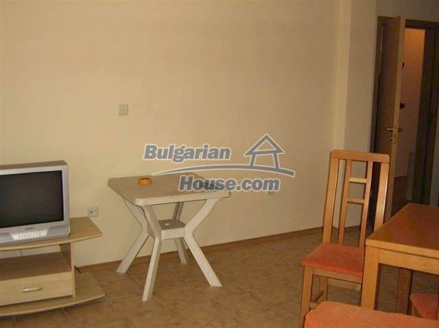 11376:23 - Bargain offerfurnished coastal apartment in Sunny Beach