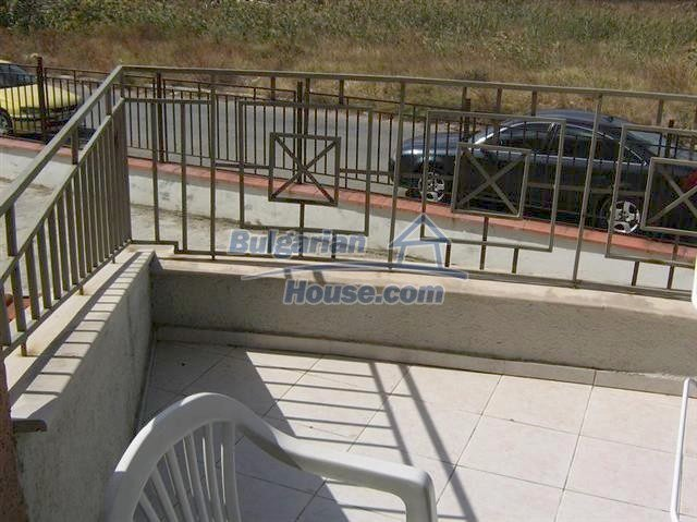 11376:26 - Bargain offerfurnished coastal apartment in Sunny Beach