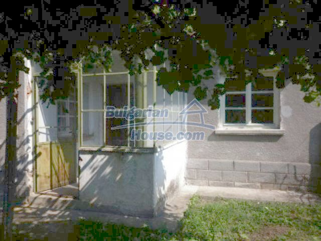 11377:9 - Cozy Bulgarian house with a lovely mountain view - Vratsa