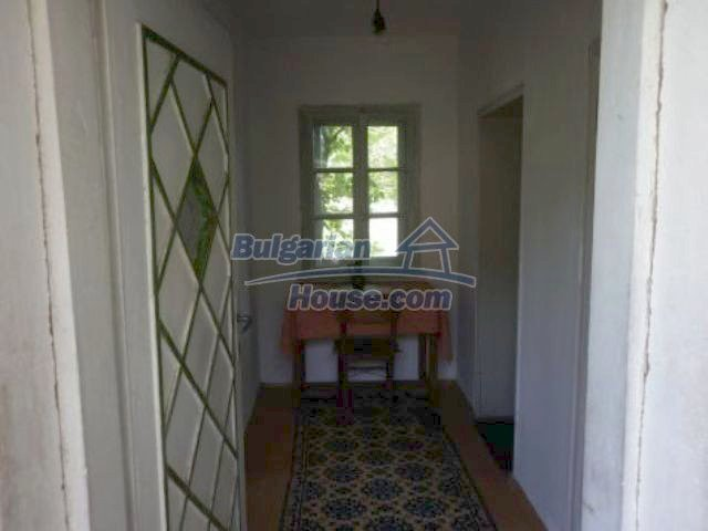 11377:12 - Cozy Bulgarian house with a lovely mountain view - Vratsa