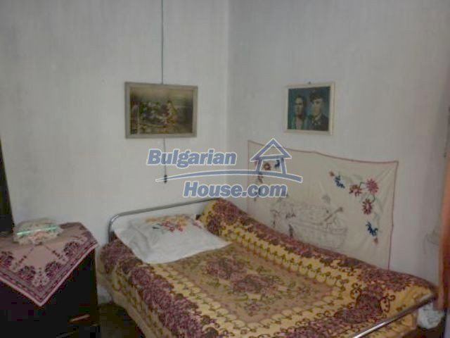 11377:16 - Cozy Bulgarian house with a lovely mountain view - Vratsa