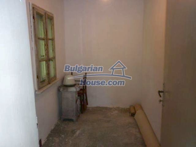 11377:17 - Cozy Bulgarian house with a lovely mountain view - Vratsa