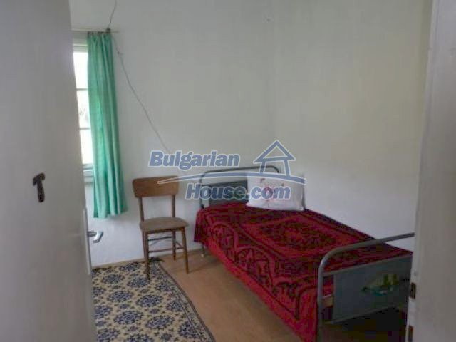 11377:18 - Cozy Bulgarian house with a lovely mountain view - Vratsa