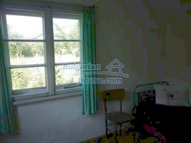11377:20 - Cozy Bulgarian house with a lovely mountain view - Vratsa