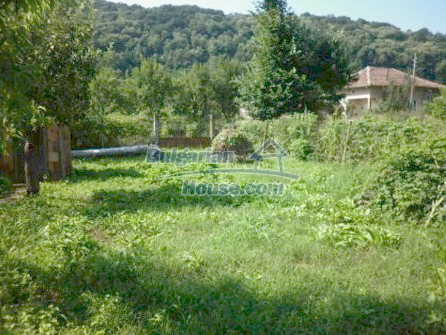 11377:21 - Cozy Bulgarian house with a lovely mountain view - Vratsa