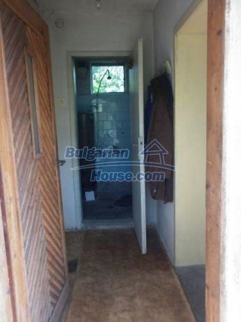 11377:25 - Cozy Bulgarian house with a lovely mountain view - Vratsa