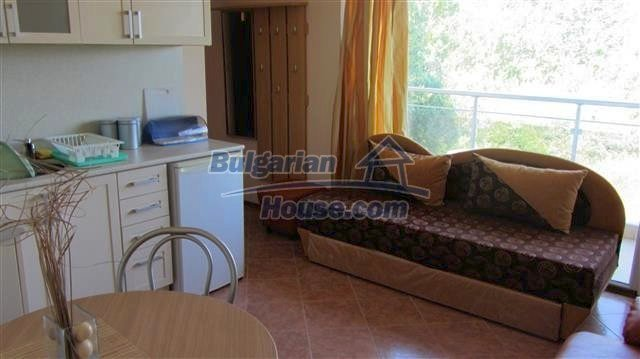 11380:10 - Lovely furnished apartment on the Black Sea Coast