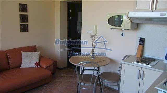 11380:12 - Lovely furnished apartment on the Black Sea Coast
