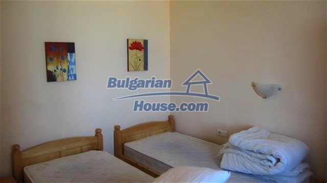 11380:14 - Lovely furnished apartment on the Black Sea Coast