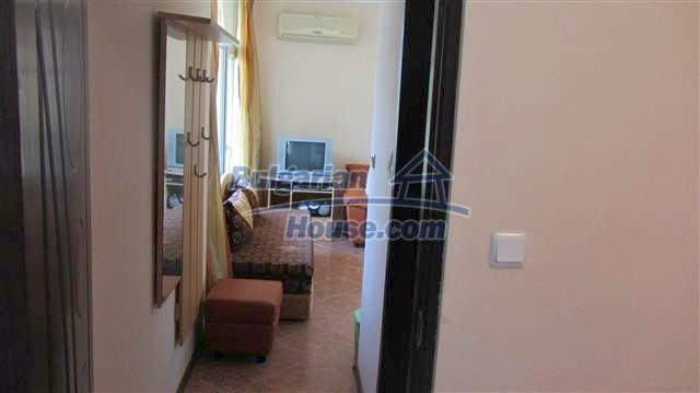 11380:16 - Lovely furnished apartment on the Black Sea Coast