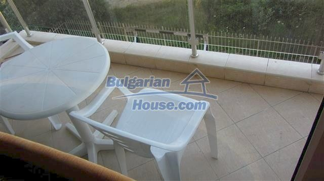 11380:17 - Lovely furnished apartment on the Black Sea Coast