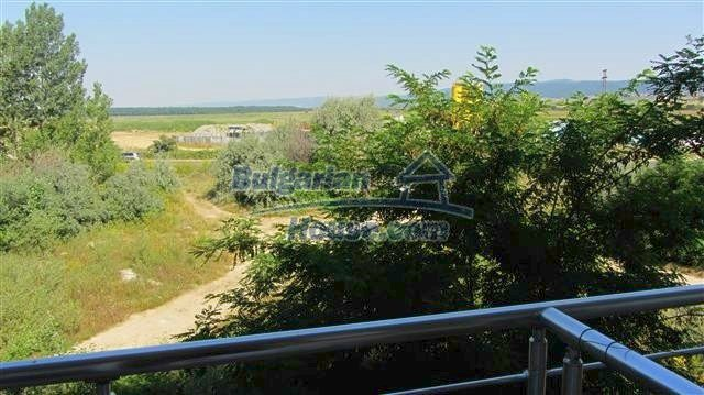 11380:19 - Lovely furnished apartment on the Black Sea Coast