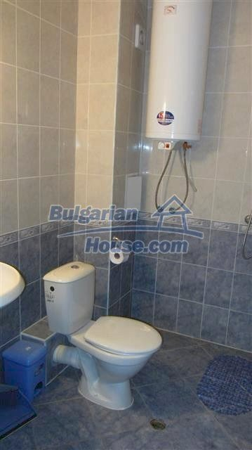 11380:22 - Lovely furnished apartment on the Black Sea Coast