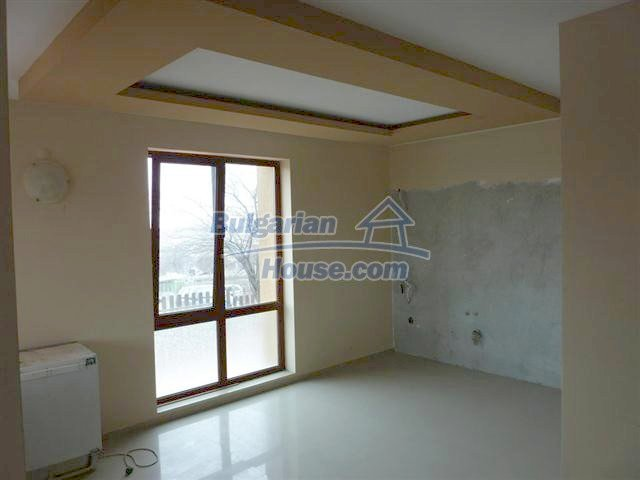 11385:4 - Fantastic recently constructed seaside house near Burgas