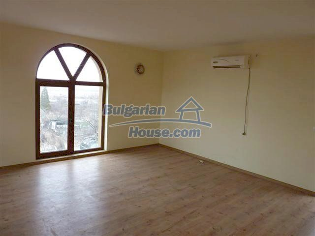 11385:5 - Fantastic recently constructed seaside house near Burgas
